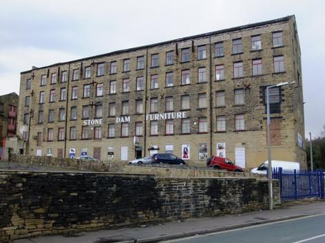 Stone Dam Mills - Halifax(12).JPG