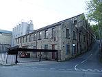 Victoria Mill - Golcar(2).JPG