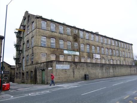 Harris Court Mills - Bradford(3) - Copy.