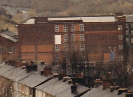 Carrhill Mill - Mossley (6).jpg