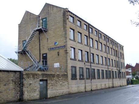 Moorside Mill - Bradford(2).JPG