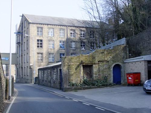 Exchange Mill - Elland(5).JPG