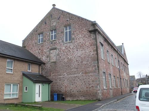 Lawside Spinning Mill - Dundee.JPG