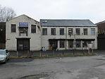 Lower Grange Mill - Accrington.JPG