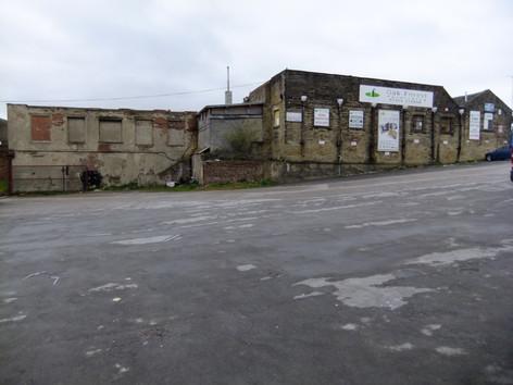 Bank Top Mills - Bradford(2).JPG