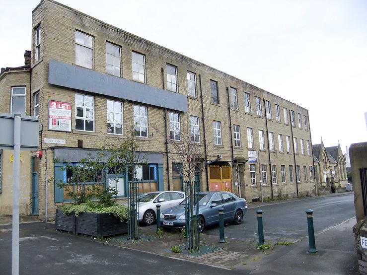 Sanderson Works - Bradford.JPG