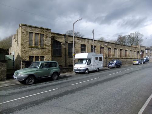 Beechwood Mill - Holmfield(2).JPG