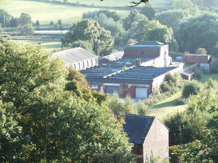 Addingford Mill - Horbury (5).JPG