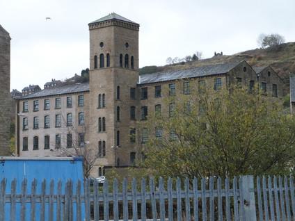 Union Mill - Milnsbridge(9).JPG