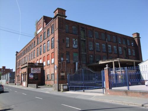 River Mill - Dukinfield(5).JPG