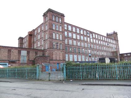 Mutual Mills - Heywood - Mill 3.jpg