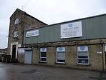 Perseverance Mill - Bradford(4).JPG