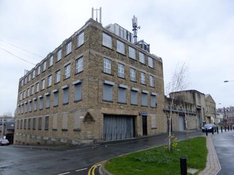 Albion Mills - Bradford.JPG