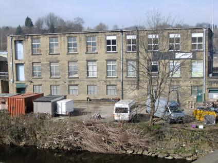 Bridgefield Mills - Elland(3).JPG