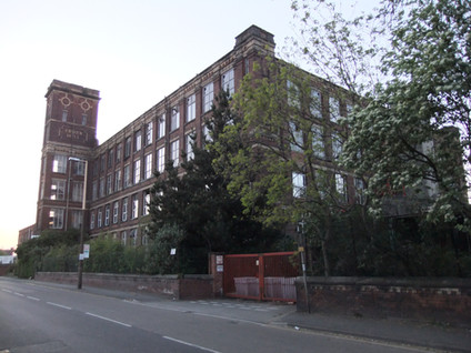 Tower Mill - Dukinfield.JPG
