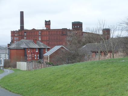 Swan Lane Mills - Bolton(24).JPG