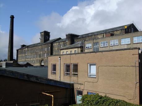 Black Dyke Mills - Queensbury(4).JPG