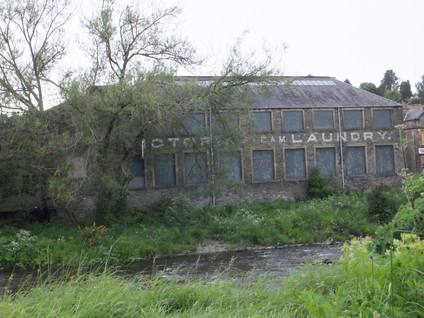 The Scottish Woollen Mill - Hawick(5).JP