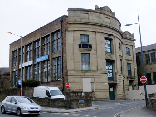 College Mill - Bradford.JPG