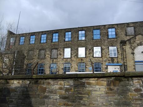 Woodfold Mill - Darwen(3).JPG