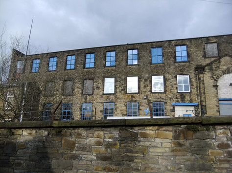 Woodfold Mill - Darwen(3).JPG