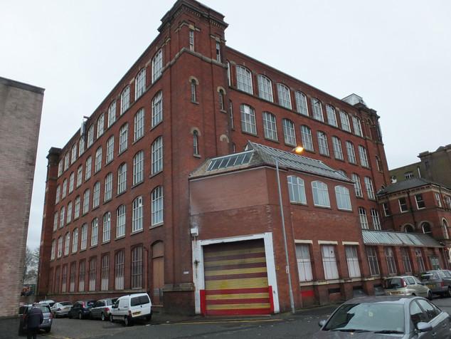 Lever Street Mill - Bolton(2).JPG