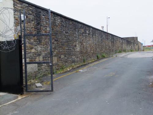 Hole House Mill - Blackburn(4).JPG