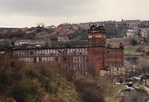 Milton Mill - Mossley.jpg