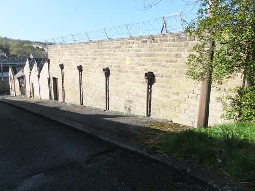 Bankfields Mill - Colne(11).JPG