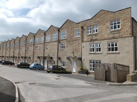 Lob Lane Mill - Brierfield(3).JPG