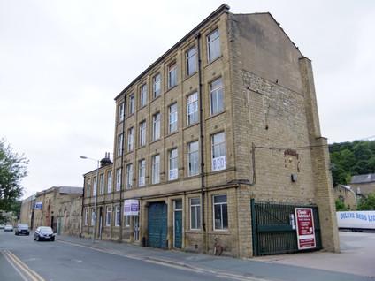 Broadfield Mills - Huddersfield(6).JPG
