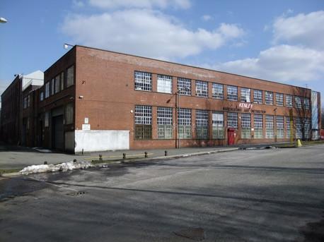 Darwen Mill - Darwen(2).JPG