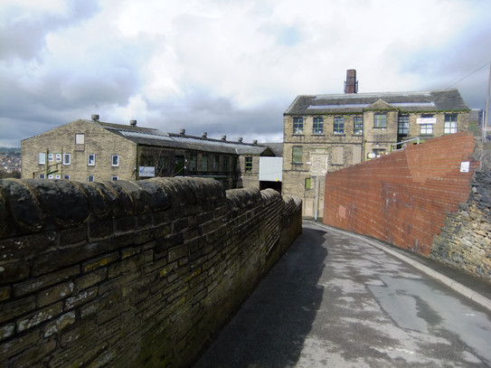Boothtown Mill - Halifax(3).JPG
