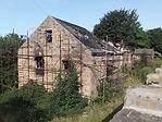 McKinnons Mill - Dewsbury (4).JPG