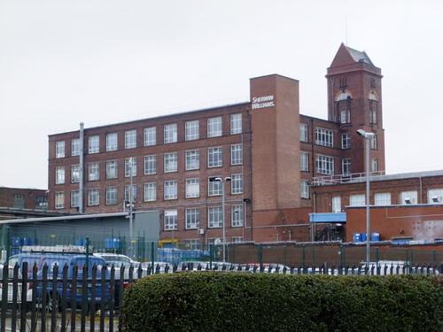 Mill Hill Mill - Bolton.JPG
