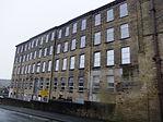 Brunswick Mills - Halifax(5).JPG