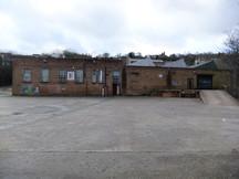 Britannia Mill - Mossley(6).JPG