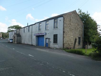 Fern Mill - Duckworth Hall(8).JPG