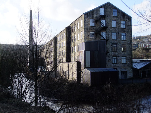 Woodend No.1 Mill - Mossley(3).JPG