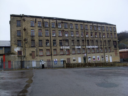 Stone Dam Mills - Halifax(5).JPG