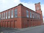 Millerbrook Mill - Heywood(3).jpg