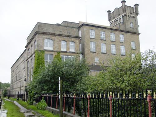 Adelphi Mill - Bollington(13).JPG