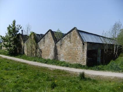 Mersey Mill - Hollinworth(6).JPG