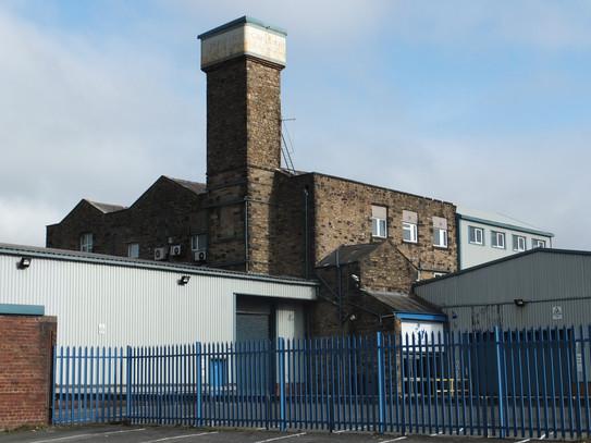 Bank Top Mill - Blackburn(3).JPG