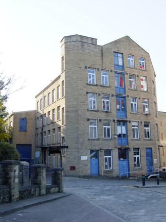 Garden Mill - Bradford(3).JPG