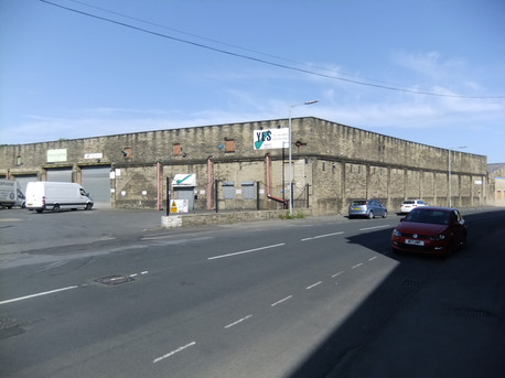 Queens Mill - Dewsbury(3).JPG