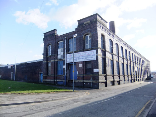Elm Street Mill - Burnley.JPG