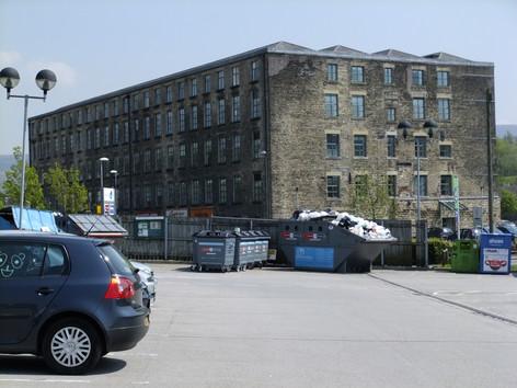 Wren Nest Mill - Glossop(9).JPG