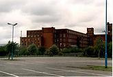 Mars Mill - Castleton.JPG