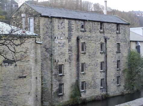 Bridgefield Mills - Elland(10).JPG